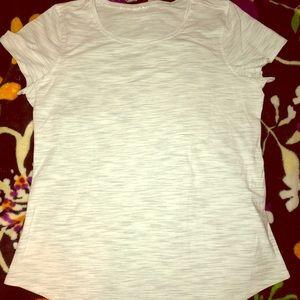 Women's Lululemon Athletica Short Sleeve Tee Sz XL